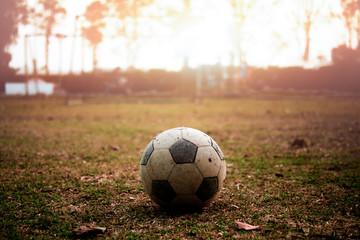 8843a3a30 Soccer Boots photos