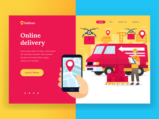 Vehicle Tracker photos, royalty-free images, graphics, vectors