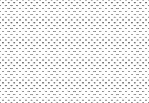 Seamless athletic fabric texture. Sports fabrics, sport cloth textile mesh and football clothing material vector pattern