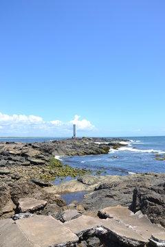 praia da Concha - Ilhéus