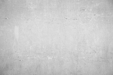 Old Gray Cement Wall Backgrounds Wall mural