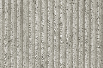 Old gey stone wall background texture