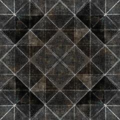 Geometry texture creative repeat modern pattern - 259093642