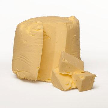 motte beurre 01