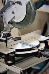 An Image of a machine, technology
