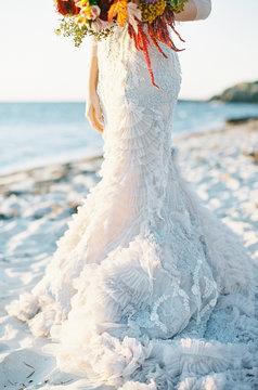 Coastal Couture