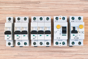 search photos rcd on three prong plug wiring, garage lighting circuit  wiring, electrical plug domestic switchboard