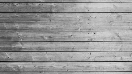White or gray wood wall texture with natural patterns background. Grey wooden table top backdrop.