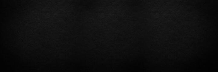 Black background with spotlight. dark tone