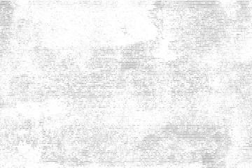 Printed roller blinds Retro Halftone monochrome grunge horizontal lines texture.