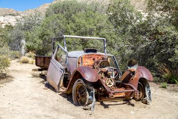 Bilder Und Videos Suchen Altes Auto