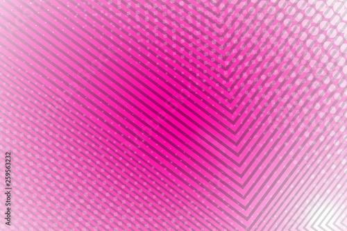 abstract, pink, wallpaper, design, wave, light, purple, illustration,