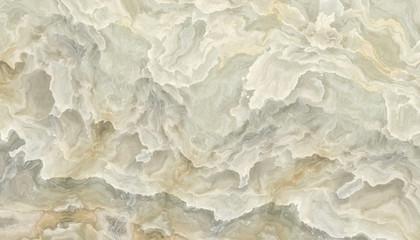 White Onyx Tile background