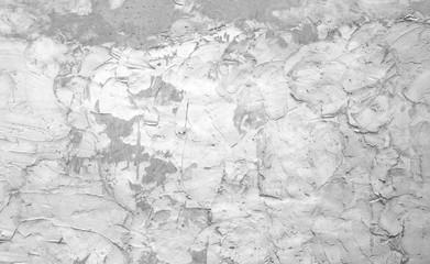 Papiers peints Marbre Wall mortar