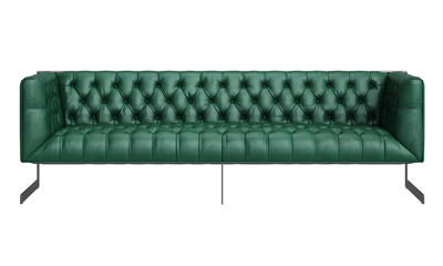 Procurar Fotos 3d Sofa