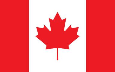 canadian_flag_vector