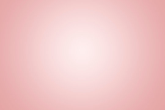 peach background with bright highlights in the center