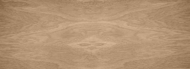 veneer wood texture. the oak veneer background.