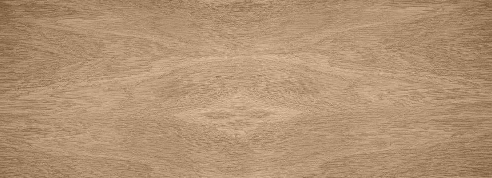 veneer wood texture. the oak veneer background.