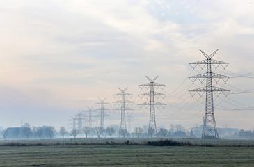 high_voltage_power_line
