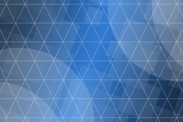 abstract, blue, design, wave, wallpaper, lines, texture, line, light, pattern, illustration, graphic, waves, curve, digital, motion, technology, gradient, backdrop, fractal, art, computer, color, art