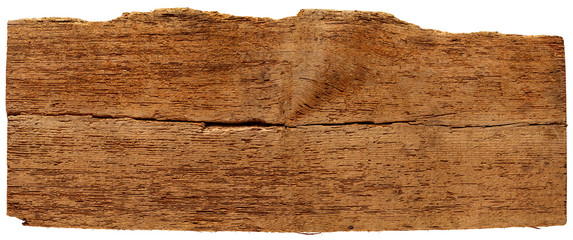 old rustic retro wood wooden plank texture dark brown vintage weathered natural wide panorama isolated background