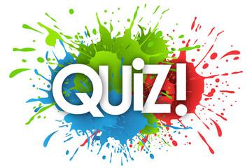 Quiz photos, royalty-free images, graphics, vectors & videos | Adobe