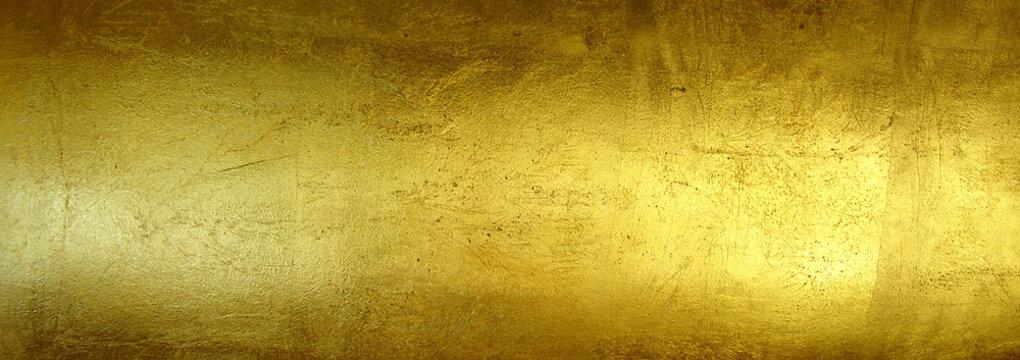 hi-res golden background