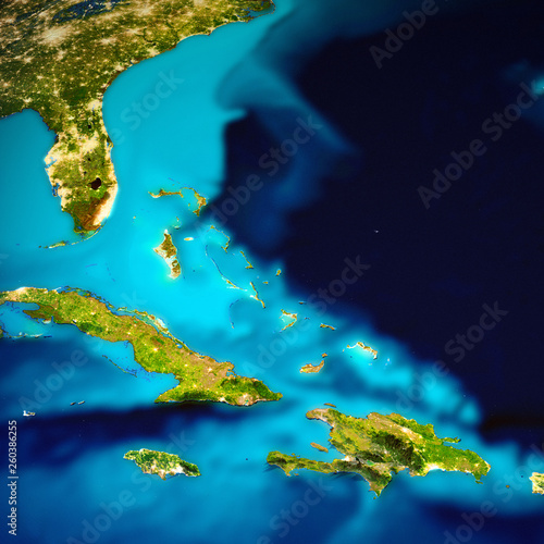 Map Of Caribbean And Bahamas on map showing bahamas, map of lesser antilles and caribbean, map caribbean vacation, map of caribbean area, map of bahamas paradise island, map of florida, map of atlantis bahamas, map of puerto rico and caribbean, map of bermuda and caribbean, map bahamas caribbean islands, map of trinidad and caribbean, map of caribbean islands, map of dominica and caribbean, map of texas and caribbean, map of caribbean sea, bermuda islands map caribbean, map of us and caribbean, map of the bahamas, map of central america, full map of caribbean,