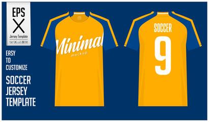 ff93a2074 Search photos soccer