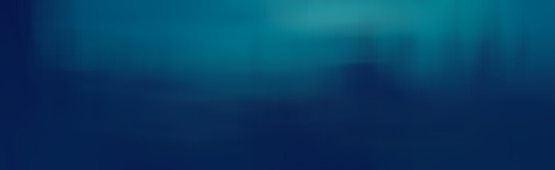 blurred abstract / blue violet gradient background square bokeh, beautiful technological modern...
