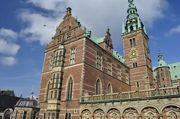 Bilder Und Videos Suchen Frederiksborg