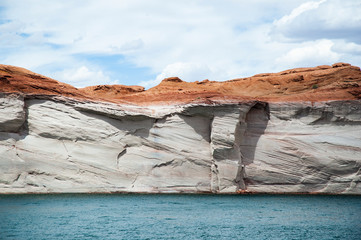 dsc_0157 Glen Canyon National Recreation Area, AZ ©2019 Paul Light