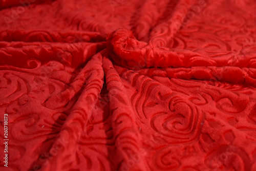 Sofa Material Texture Stock Photo And Royalty Free Images On