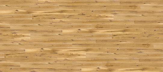 Obraz Wood texture. Abstract background - fototapety do salonu