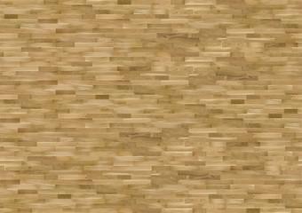 Wooden flor texture