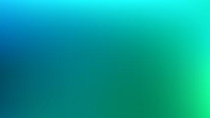 Green Blue Aqua Background
