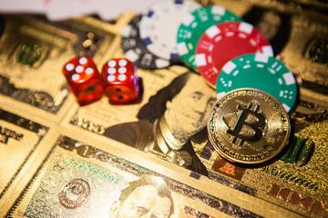 Search photos euro,bitcoin
