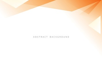 Abstract Geometric Low Poly Vector Background