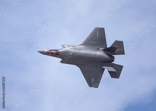 air force adobe license