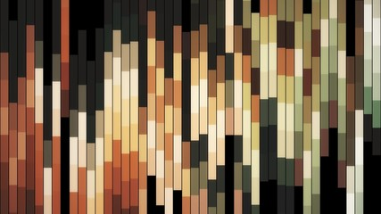 abstract soft color pixel block background New quality holiday universal colorful joyful glamour...