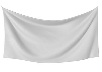 白旗  比率1:2