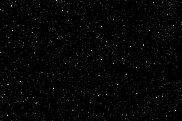 universe background design Fotomurales