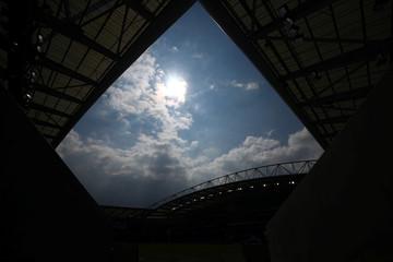 Premier League - Brighton & Hove Albion v AFC Bournemouth