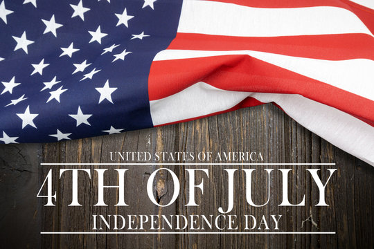 US Independence Day,the fourth of July.