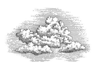 Clouds E09