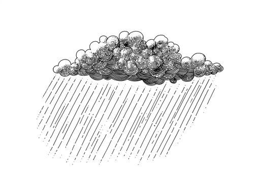 Clouds E12