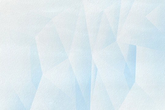 White and blue background texture wall. White cement concrete stucco.Gradient painted cement Surface design.