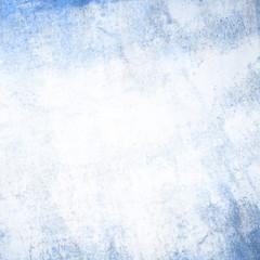 ice texture light blue background