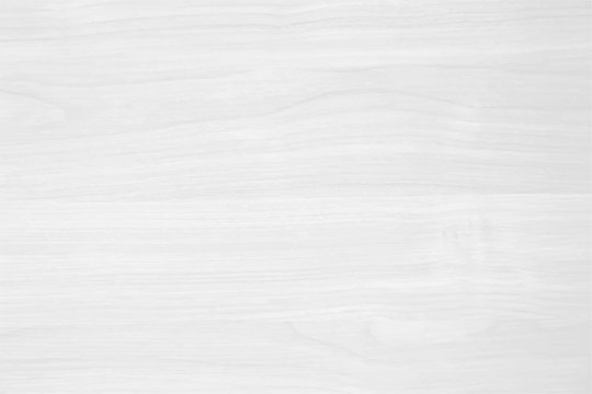 White wood plank texture vector background for wour design